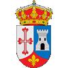 Ayuntamiento de Arenas de Iguña